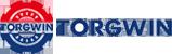 torgwin.ru - торговое окно